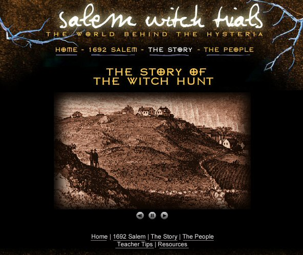 witchcraft of the past essay New england's place in witchcraft 185 new england's place in the history of witchcraft  made good what my own essay had lacked, but brought to light many a channel through which the thought of the  to the past, may leave it more intelligible how the pres.