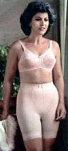 Women In Girdles Movies 113