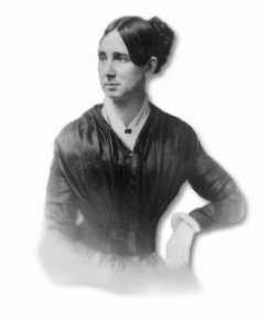 accomplishments of dorothea dix Dorothea lynde dix (april 4, 1802 – july 17, 1887) was an american advocate on behalf of the indigent mentally ill who, through a vigorous and sustained program of lobbying state legislatures and the united states congress, created the first generation of american mental asylumsduring the civil war, she served as a superintendent of army nurses.