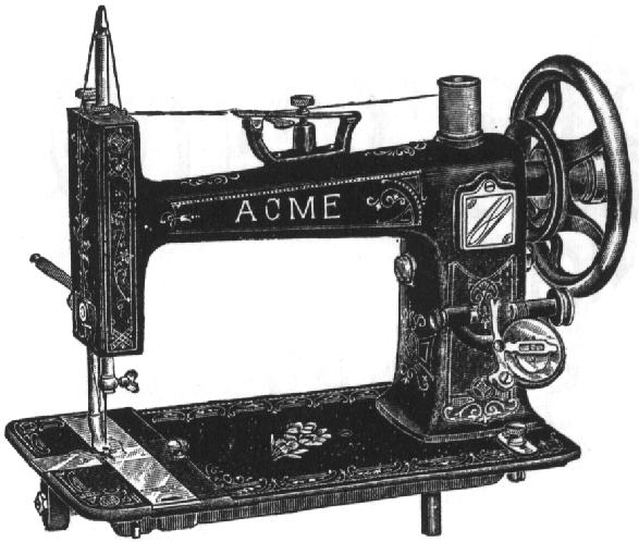 an introduction to the history of acme company Your browser does not currently recognize any of the video formats available  click here to visit our frequently asked questions about html5 video.