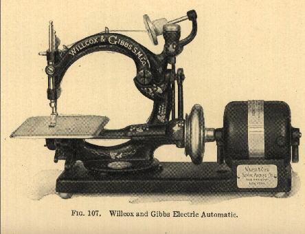 gibbs time machine