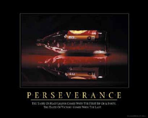 essays on perseverance and determination hard work and determination essays on education  stars based on   reviews essays on perseverance and determination homework help service  online college