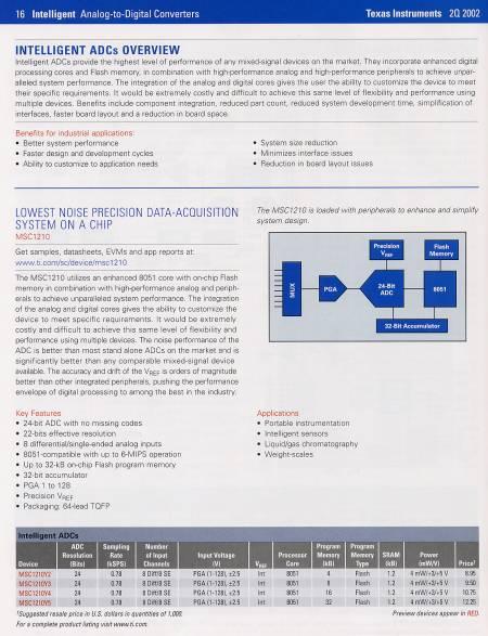 imclone systems international gmbh