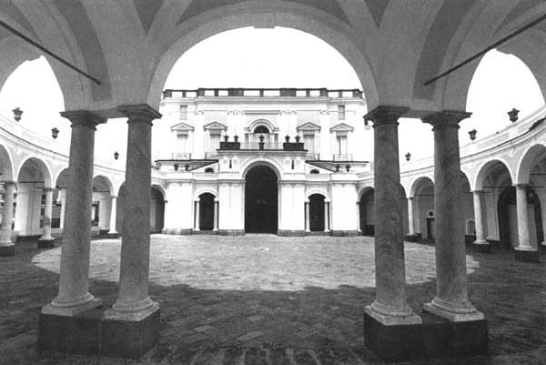 Matrimonio In Villa Campolieto : Villa campolieto