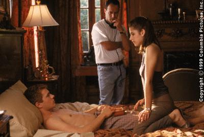 Cruel intentions movie sex scene