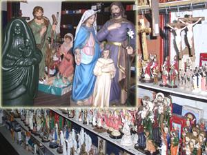 86079a5f758 Nuestros articulos religiosos incluyen  articulos religiosos en Costa Rica