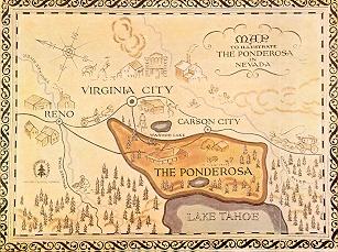The burning map on bonanza ranch nevada map, nevada ponderosa ranch map, idaho craters of the moon map,