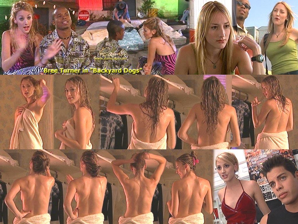 bree turner nude fakes