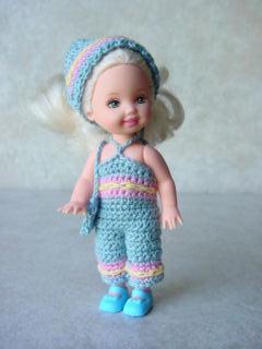 Crochet Stitches Ws : Annies Attic patterns, Annie Bed Doll Patterns - eBay:
