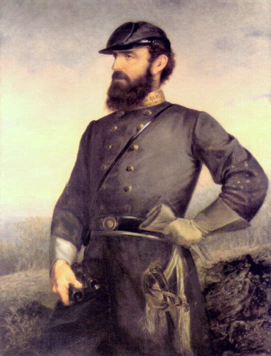 a brief biography of general robert lee This volume of catton's acclaimed civil war history of general ulysses s grant  begins in the summer of  lee-a-bibliography-books-about-ulysses-davis-robert.