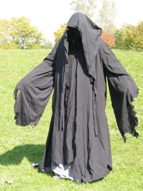 Nazgul Costume Nazgul Costume