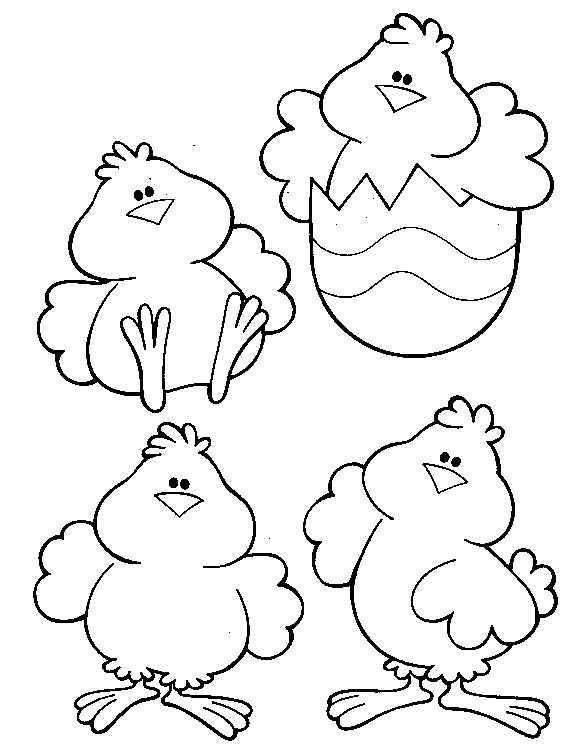 Coloring Pages Carson Dellosa : Carson dellosa coloring pages imagui