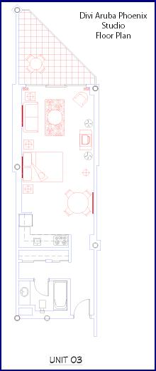 Bedroom Plans Layouts