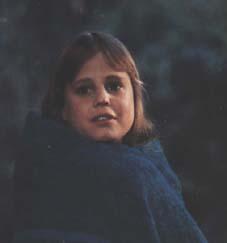 Fallen Angel DVD 1981 Dana Hill TV Movie $8.99 BUY NOW ... |Fallen Angel Dana Hill