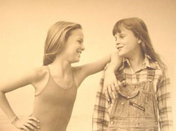 Dana Hill | Biography, Movie Highlights and Photos | AllMovie |Fallen Angel Dana Hill