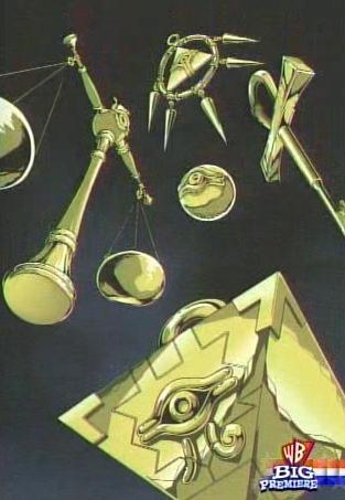 Dark Magician 2k2 Characters Gt Millennium Items