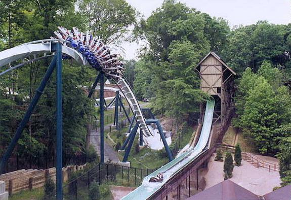 Busch gardens williamsburg water rides - Busch gardens williamsburg rides ...