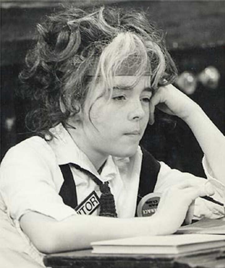 charlotte coleman wiki