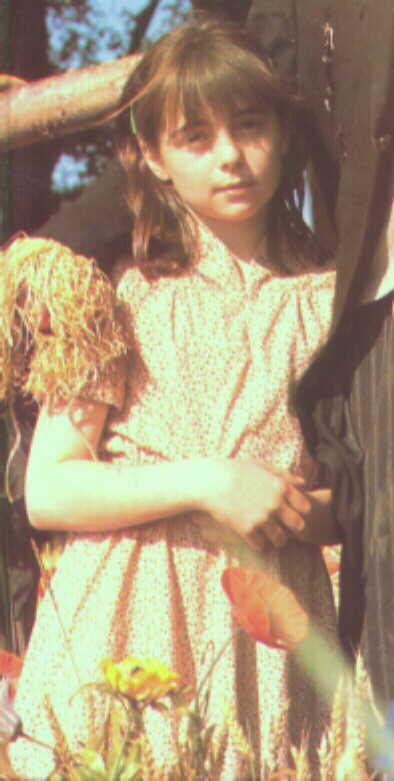 charlotte coleman swansea