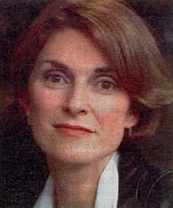 Clare Byam-Shaw Net Worth