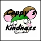 Cappy's Kindness