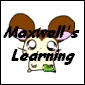 Maxwell's Learning