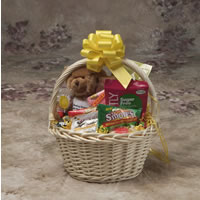 Sugar free diabetic gift baskets are the baskets for all events christmas gift basket sugar free gift basket diabetic gift basket negle Image collections