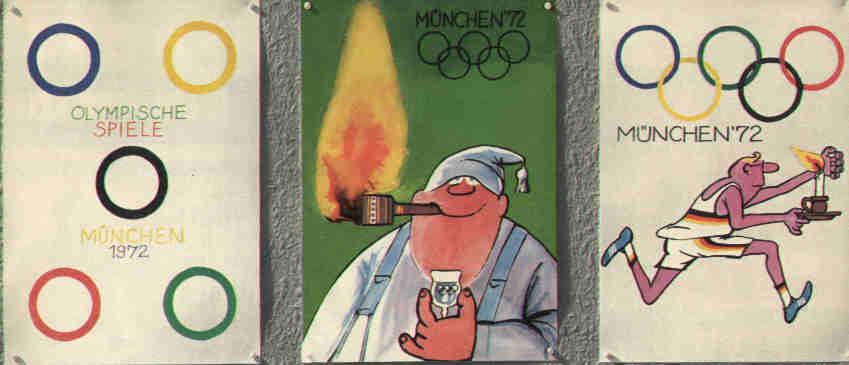 expertenmeinungen olympische spiele