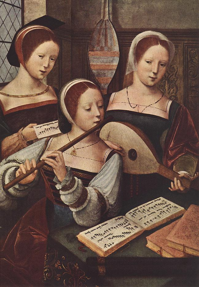 the mistreatment of women in the late middle ages and the renaissance Women parenting men medicine what is the difference between medieval and renaissance difference between baroque art and renaissance art difference between dark ages and medieval ages difference between middle ages and dark ages difference between east and west difference.