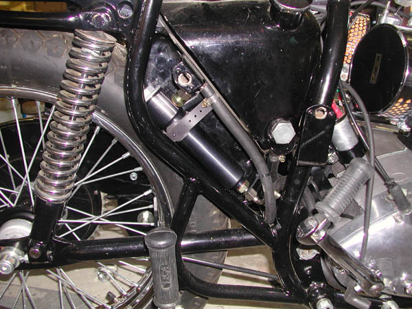 filter pos firebird days BSA A65 Engine at suagrazia.org