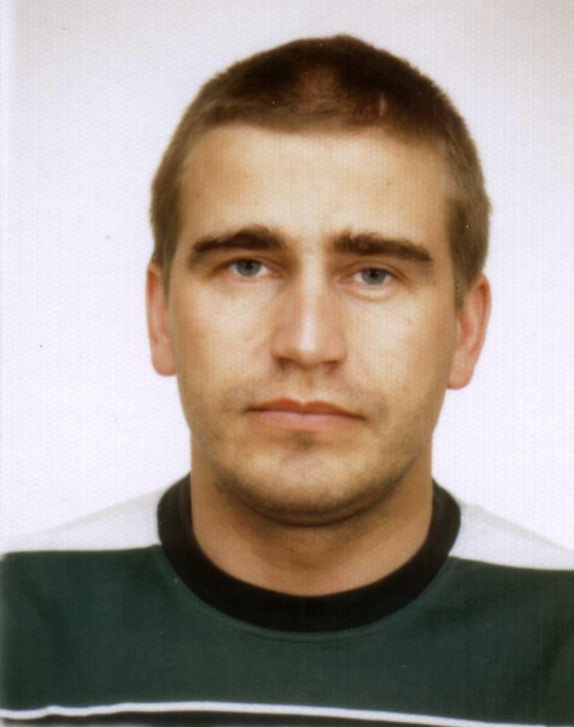 JUHATUS 2003-2005 - Aare_Puusepp
