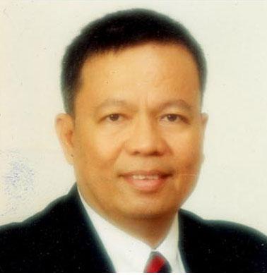 Famous Filipino Inventors