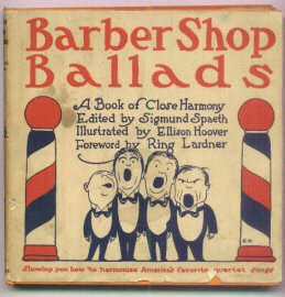 Customers Who Bought Barber Shop Memories, Book 2 Also Bought: