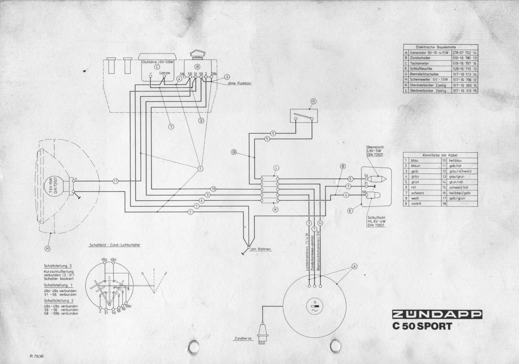 Erfreut 1975 Corvette Schaltplan Fotos - Die Besten Elektrischen ...
