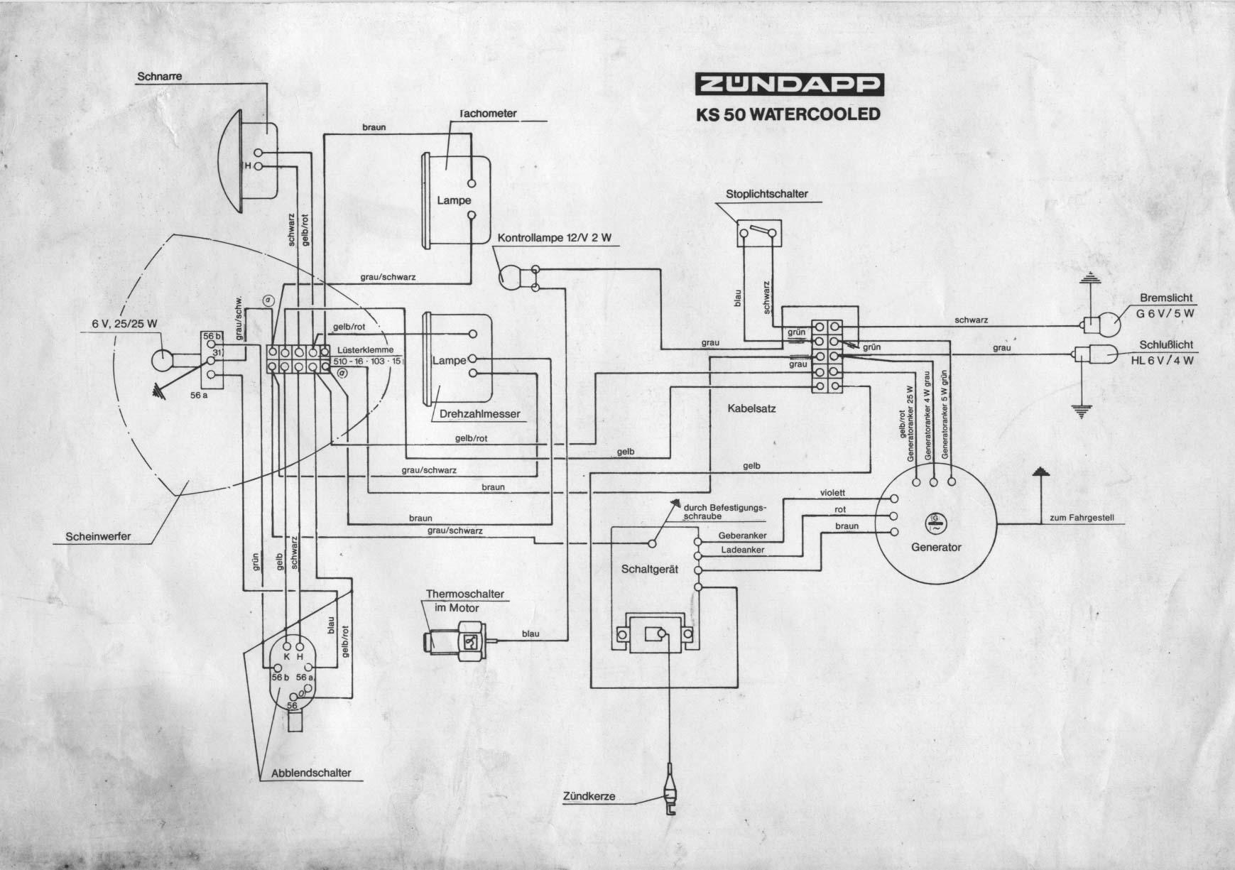 Erfreut Gmc Bremslicht Schaltplan Galerie - Elektrische Schaltplan ...