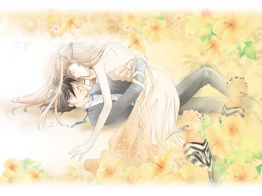 romance pictures