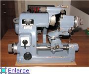 Need help w alexander 2cg motor for Alexander motors jackson tennessee