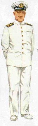 The dutch uniforms 1941 1942 for Terrace uniform