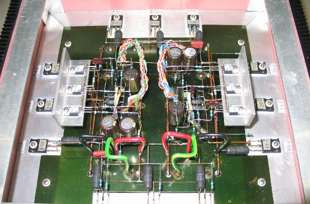 Bbyws besides Ic Tba Pin Configuration together with W Binverter Bcircuit Bdc Bto Bac further C A moreover John Linsley Hood Lm Regulated Power Supply. on dual power supply circuit