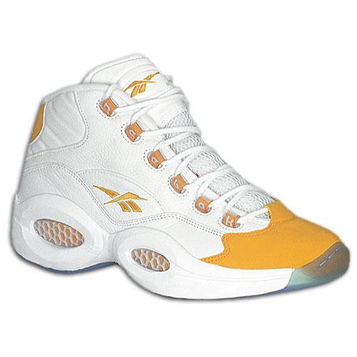 http://www.sneaker-exchange.com/blog/reebok-re-releases-allen-iversons