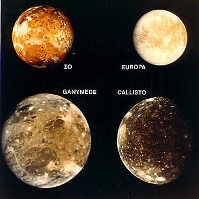 ELI-Pagina de astronomie pentru parinti si copii