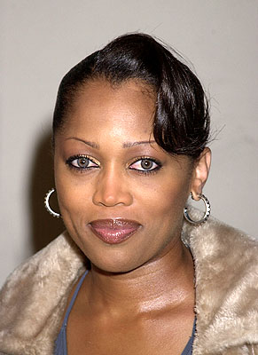 Theresa Randle Appreciation Thread Sports Hip Hop