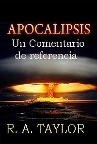 leer apocalipsis: