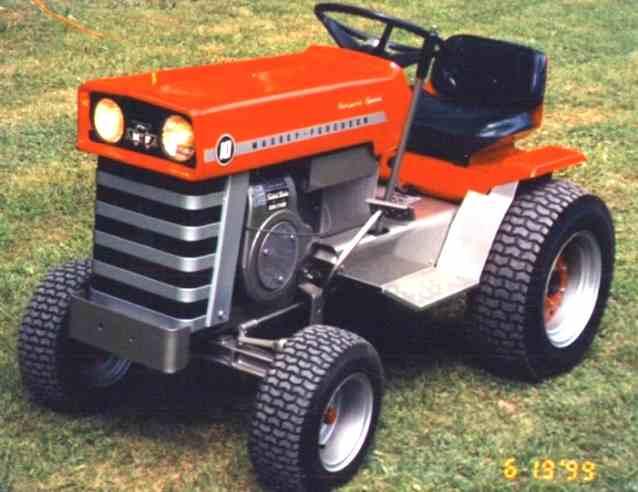 John deere lawn tractor engines for sale john free for Lawn tractor motors for sale