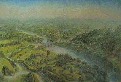 Datos de El Señor de los Anillos y Tolkien