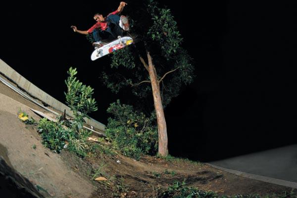 eric koston skateboard wallpaper - photo #13