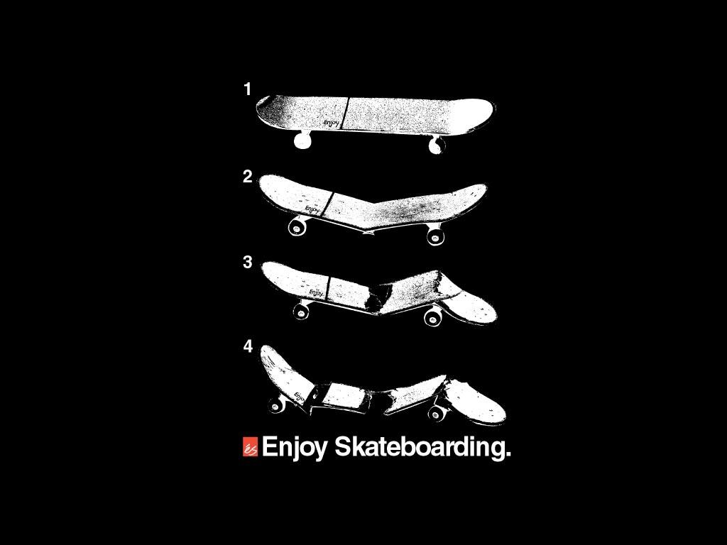 eric koston skateboard wallpaper - photo #7