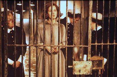 Aufhängen galgen frauen am Todesstrafe in
