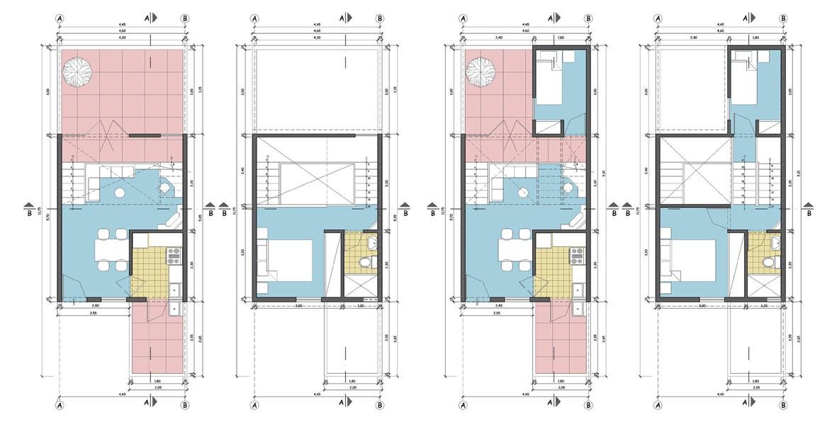 Enlaces for Pagina para hacer planos de casas