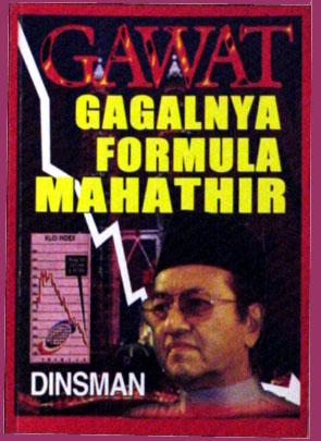 http://www.geocities.ws/eskaybookshop/Books/Gawat_Gagalnya_Mahathir.jpg